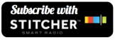 Subscribe to Stitcher