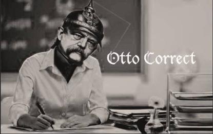 damn-you-otto-correct
