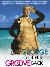 how-george-got-his-groove-back-copy