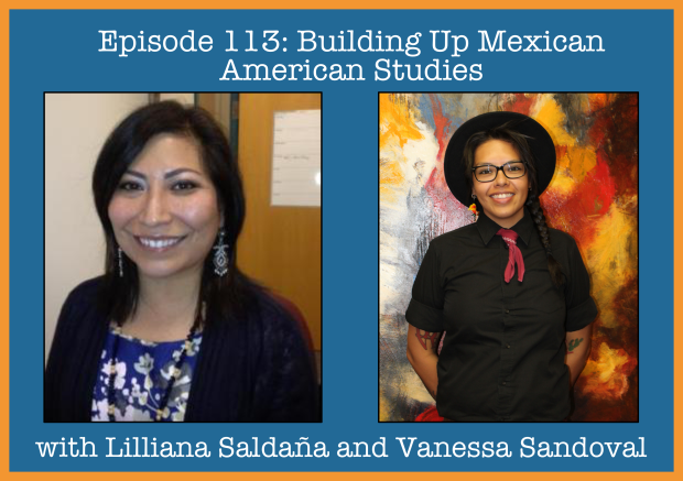 Episode 113- Building Up Mexican American Studies.png